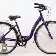 Bike 2 Small Image