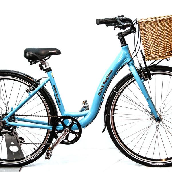 Bike 7 Small Image