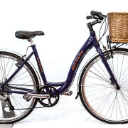 Bike 9 Small Image