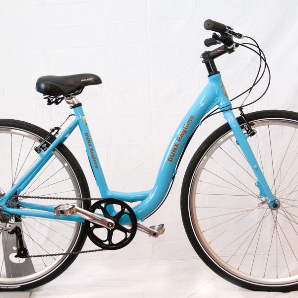 Bike 3 Small Image