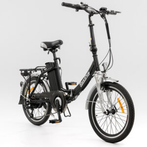 bliss-folding-electric-bike-1