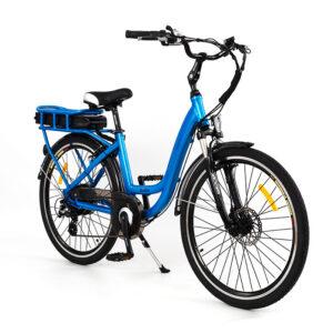 chic-electric-bike-1