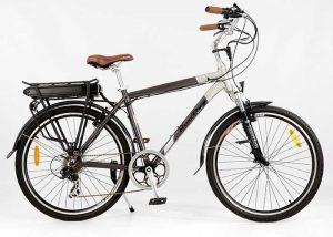 tourer-electric-bike-700x500-e1526985162500